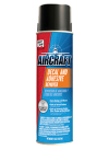 Aircraft® Decal & Adhesive Remover