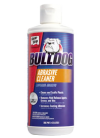 Bulldog® Abrasive Cleaner
