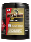 Naked Gun® Gold Gun Cleaner