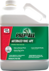 Prep-All® Waterbased Panel Wipe