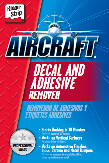 Aircraft Paint Remover Pdf