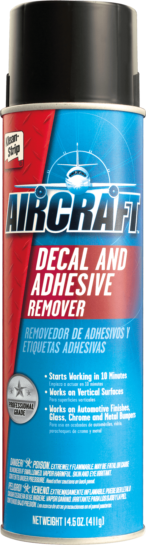 aircraft-decal-adhesive-remover-old.png