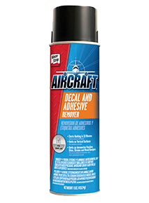aircraft-decal-adhesive-remover.png