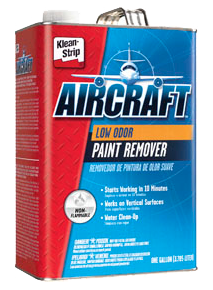 aircraft-low-oder-paint-remover.png