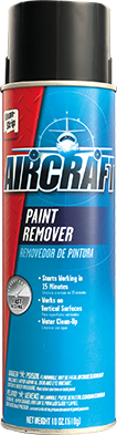 aircraft-paint-remover-aerosol.png