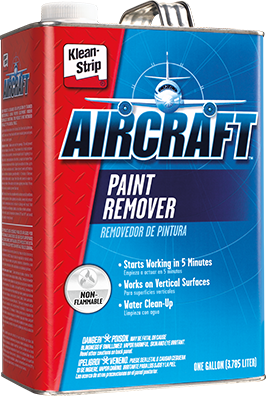 aircraft-paint-remover.png