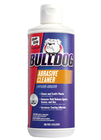 bulldog-abrasive-cleaner.png