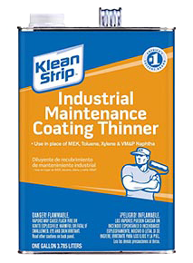 industrial-maintenance-coating-thinner.png