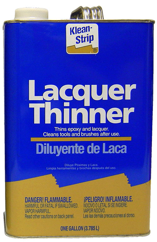 lacquer-thinner-premium.png