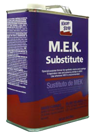 m-e-k-substitute.png