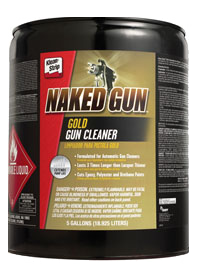 naked-gun-gold-gun-cleaner.png
