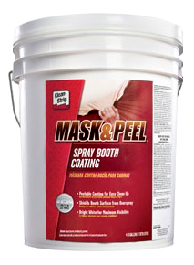 naked-gun-mask-peel.png
