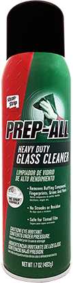 prep-all-glass-cleaner.png